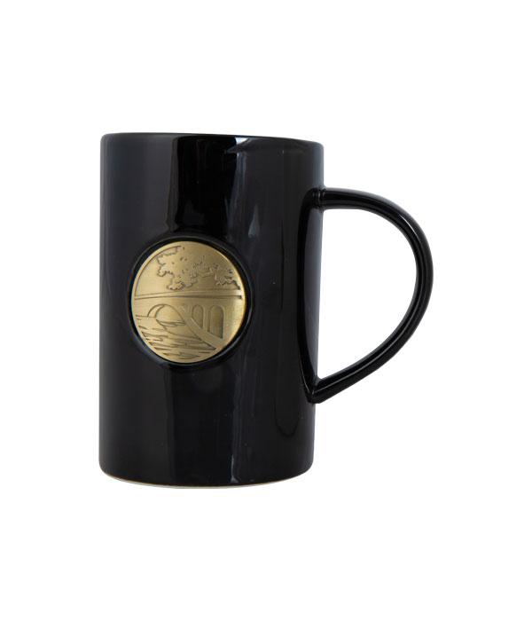 cases mug