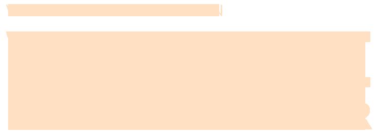 medal text